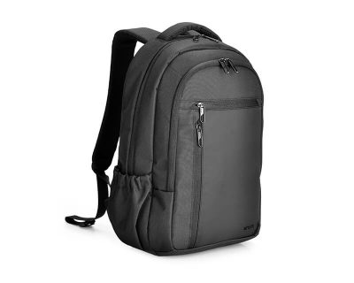 "AGVA-Basics 15.6"" Laptop Backpack"