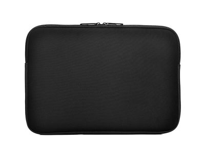 "AGVA-Basics 11"" Laptop Sleeve"