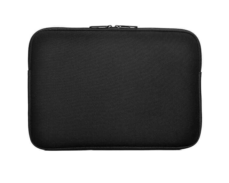 """AGVA-Basics 11"""" Laptop Sleeve"""