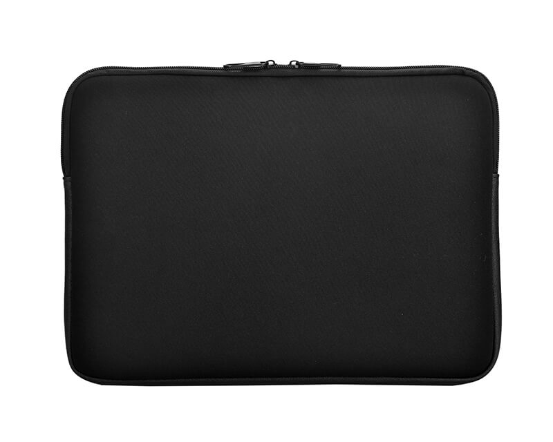 "AGVA-Basics 15.6"" Laptop Sleeve"