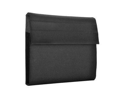 AGVA-Basics Tablet Compendium Organizer