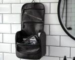 stackers-mens-black-hanging-wash-bag-LS-74334